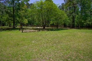 None Homes For Sale - 134 Rutledge, Eutawville, SC - 7