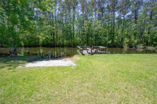 None Homes For Sale - 134 Rutledge, Eutawville, SC - 8