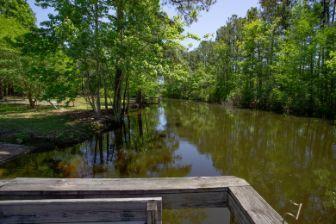 None Homes For Sale - 134 Rutledge, Eutawville, SC - 9