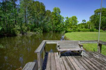 None Homes For Sale - 134 Rutledge, Eutawville, SC - 10