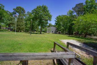 None Homes For Sale - 134 Rutledge, Eutawville, SC - 14