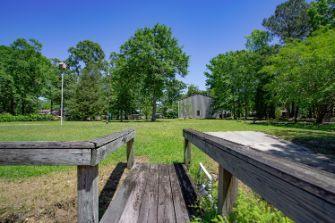 None Homes For Sale - 134 Rutledge, Eutawville, SC - 15
