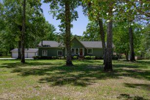 None Homes For Sale - 134 Rutledge, Eutawville, SC - 46