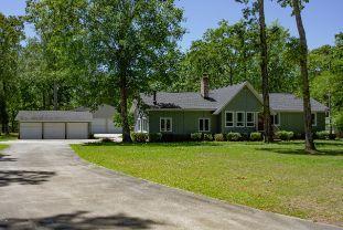 None Homes For Sale - 134 Rutledge, Eutawville, SC - 31