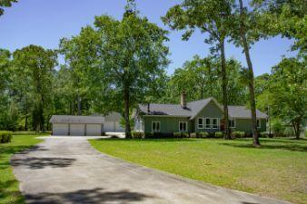 None Homes For Sale - 134 Rutledge, Eutawville, SC - 48