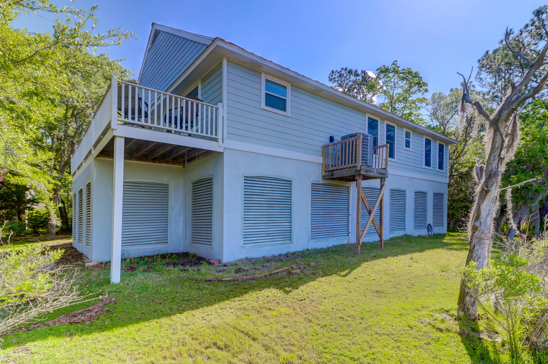Headquarters Plantation Homes For Sale - 1526 Regimental, Johns Island, SC - 16