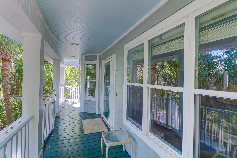 Headquarters Plantation Homes For Sale - 1526 Regimental, Johns Island, SC - 36