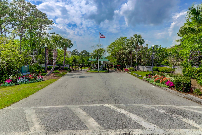 Headquarters Plantation Homes For Sale - 1526 Regimental, Johns Island, SC - 1