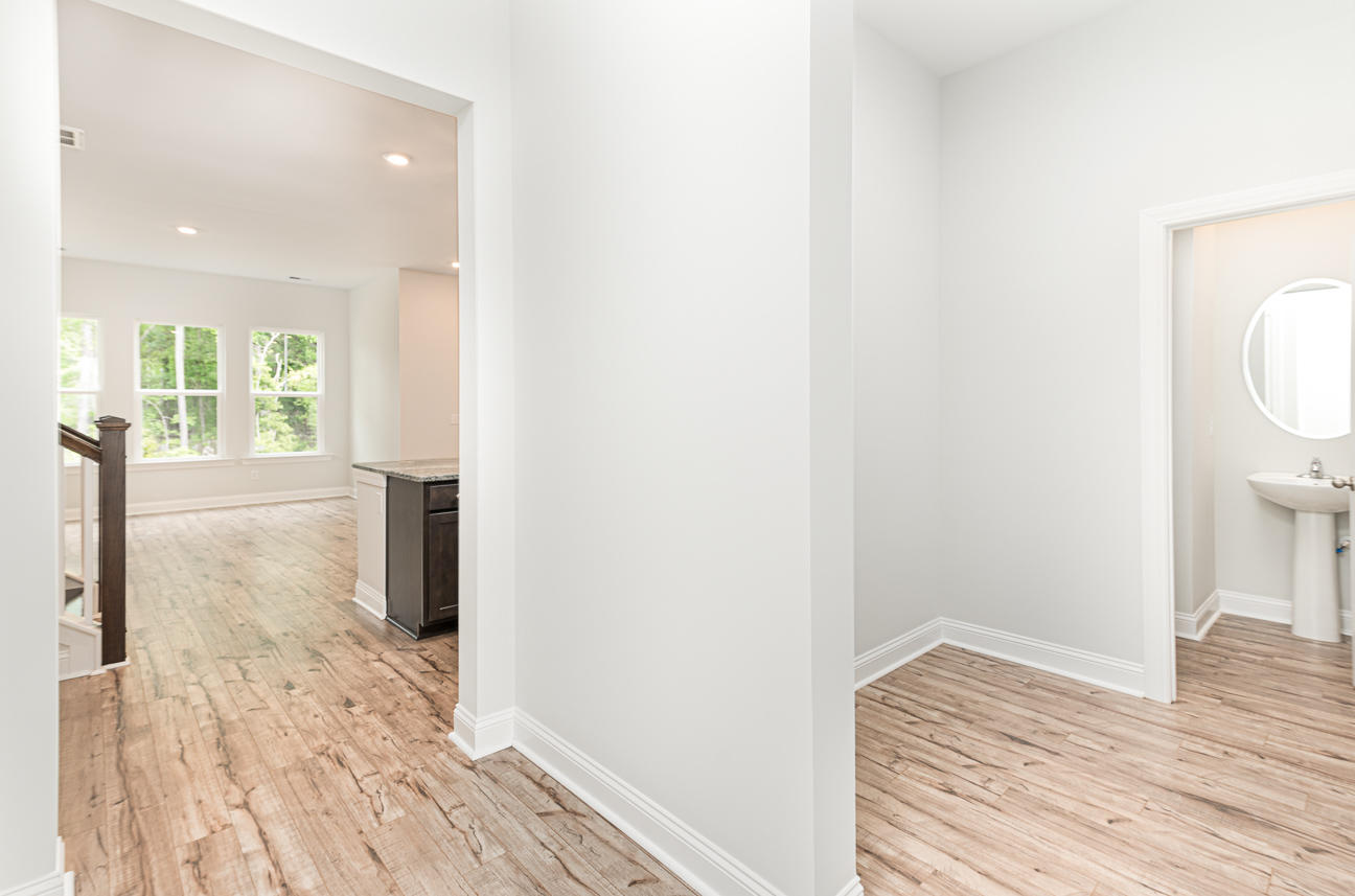 Emma Lane Townes Homes For Sale - 3014 Emma, Mount Pleasant, SC - 20