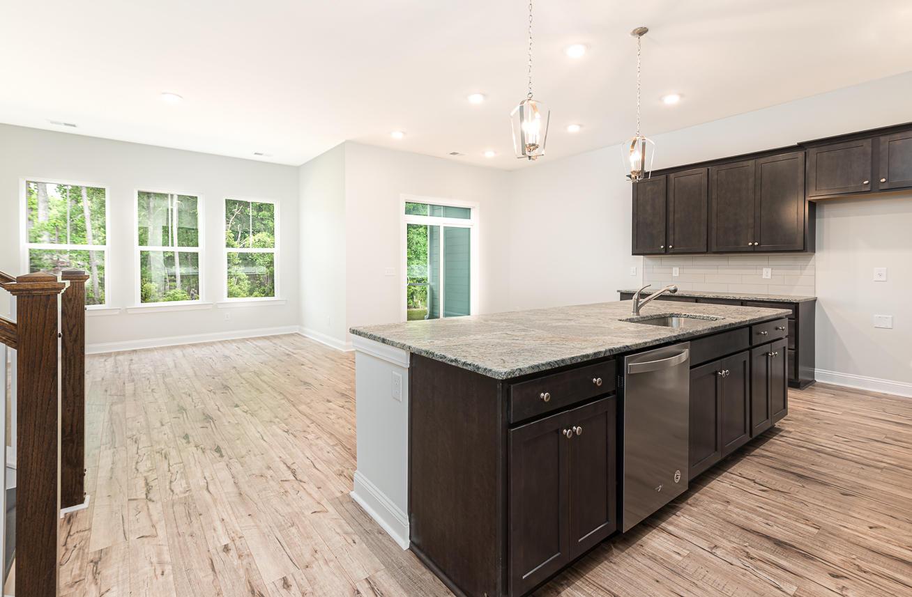 Emma Lane Townes Homes For Sale - 3014 Emma, Mount Pleasant, SC - 17