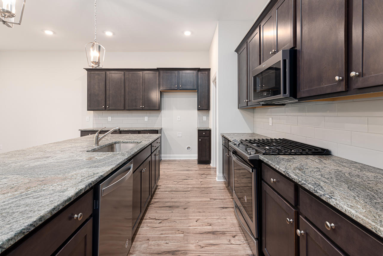 Emma Lane Townes Homes For Sale - 3014 Emma, Mount Pleasant, SC - 18