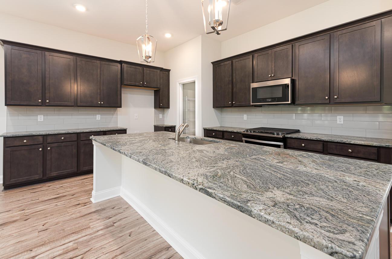 Emma Lane Townes Homes For Sale - 3014 Emma, Mount Pleasant, SC - 16