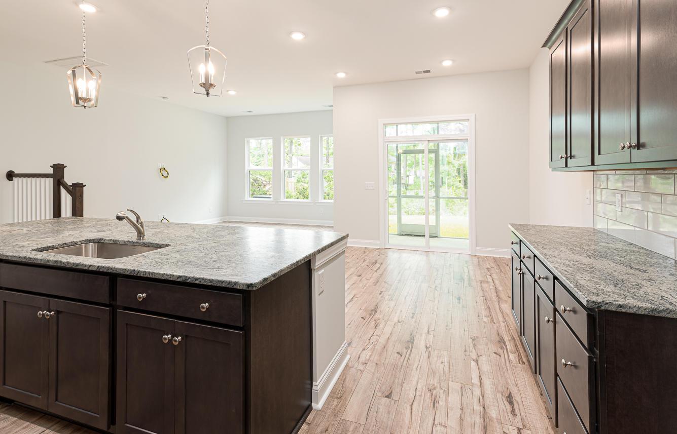 Emma Lane Townes Homes For Sale - 3014 Emma, Mount Pleasant, SC - 15