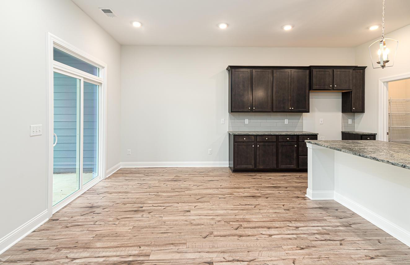 Emma Lane Townes Homes For Sale - 3014 Emma, Mount Pleasant, SC - 10