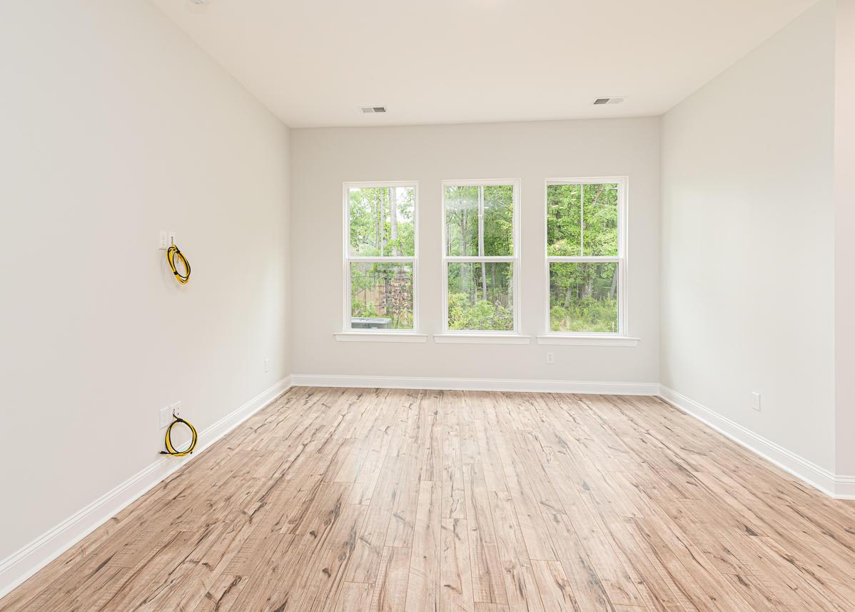 Emma Lane Townes Homes For Sale - 3014 Emma, Mount Pleasant, SC - 11