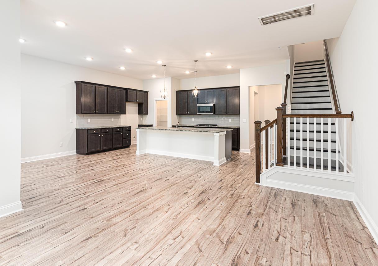 Emma Lane Townes Homes For Sale - 3014 Emma, Mount Pleasant, SC - 12