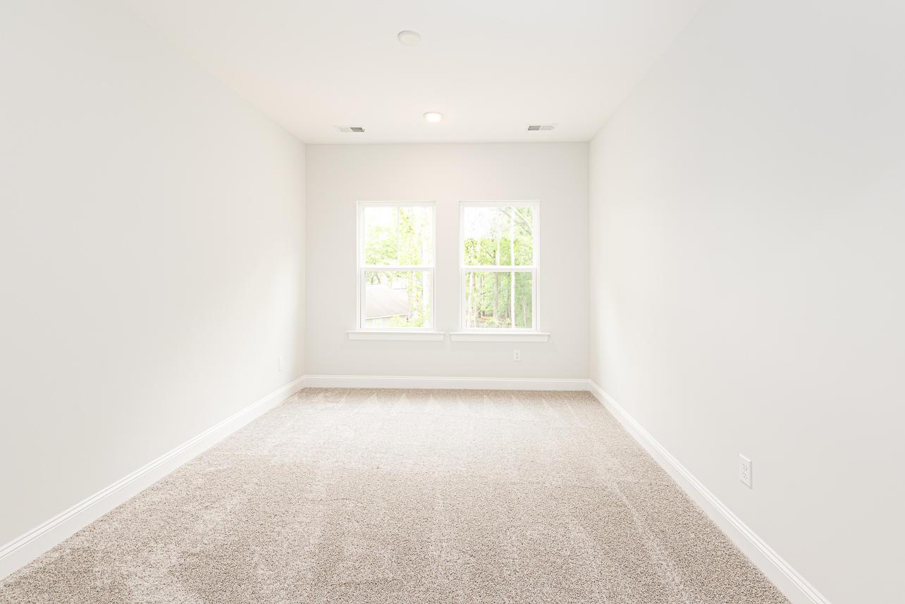 Emma Lane Townes Homes For Sale - 3014 Emma, Mount Pleasant, SC - 14