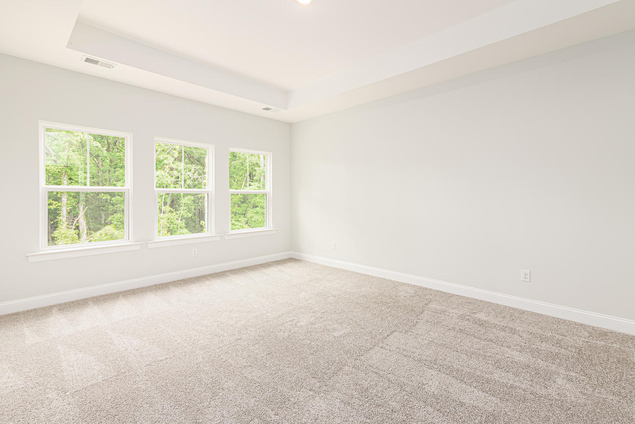 Emma Lane Townes Homes For Sale - 3014 Emma, Mount Pleasant, SC - 2