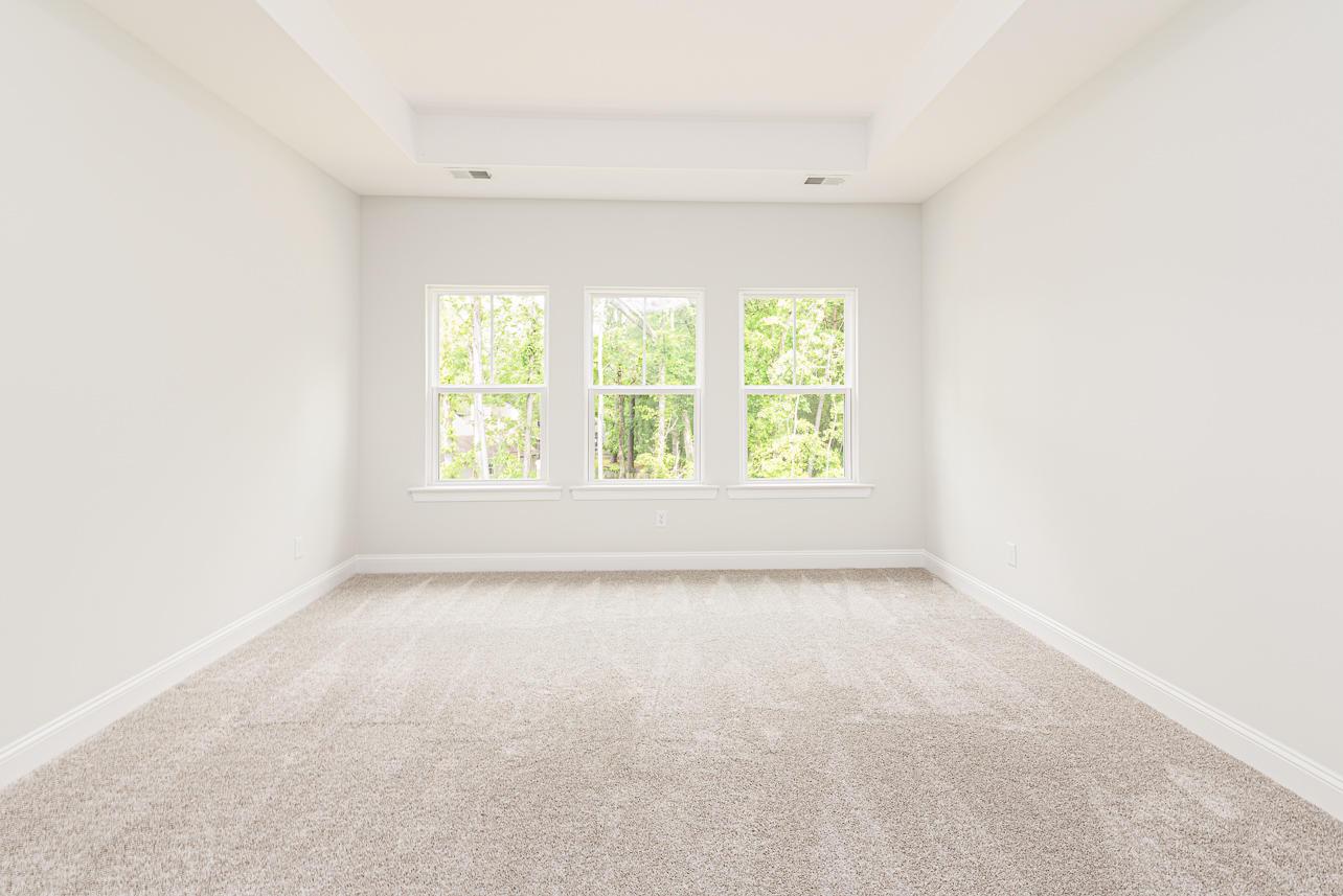 Emma Lane Townes Homes For Sale - 3014 Emma, Mount Pleasant, SC - 3