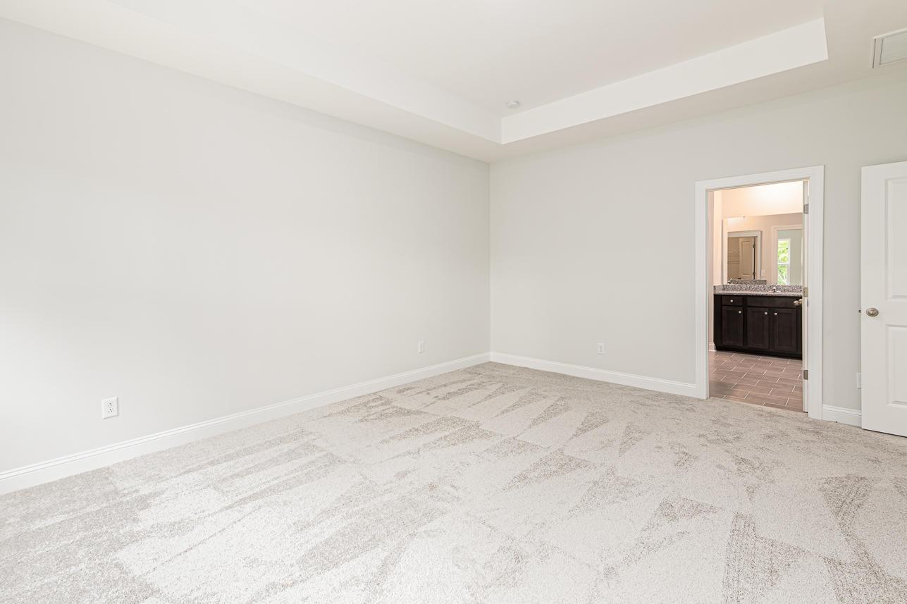 Emma Lane Townes Homes For Sale - 3014 Emma, Mount Pleasant, SC - 4