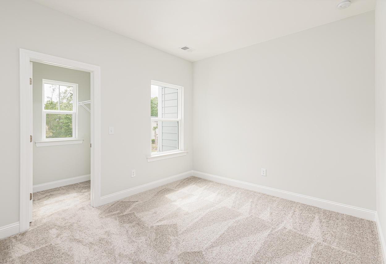 Emma Lane Townes Homes For Sale - 3014 Emma, Mount Pleasant, SC - 6