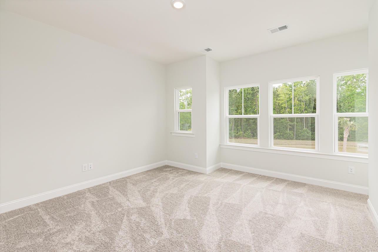Emma Lane Townes Homes For Sale - 3014 Emma, Mount Pleasant, SC - 7