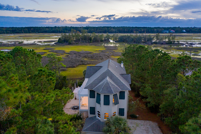 Headquarters Plantation Homes For Sale - 1604 Regimental, Johns Island, SC - 17