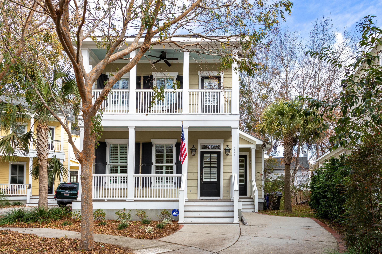 Phillips Park Homes For Sale - 1121 Phillips Park, Mount Pleasant, SC - 36