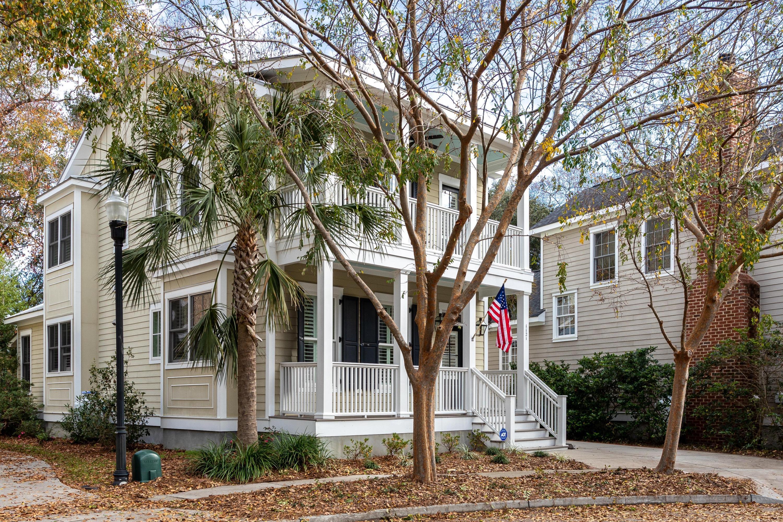 Phillips Park Homes For Sale - 1121 Phillips Park, Mount Pleasant, SC - 19