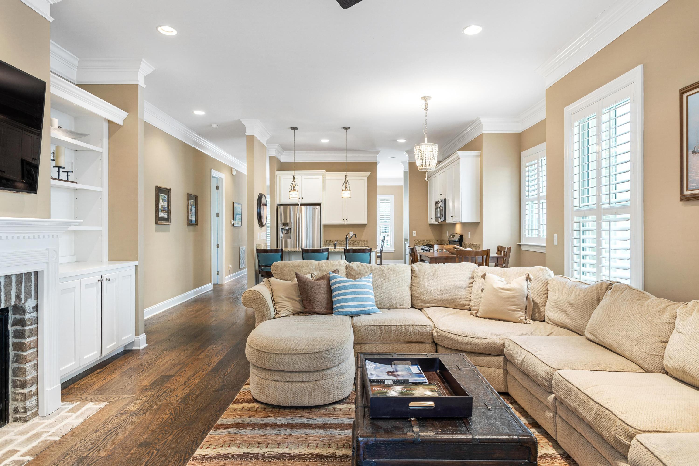 Phillips Park Homes For Sale - 1121 Phillips Park, Mount Pleasant, SC - 3