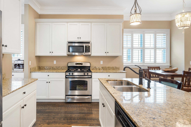 Phillips Park Homes For Sale - 1121 Phillips Park, Mount Pleasant, SC - 25