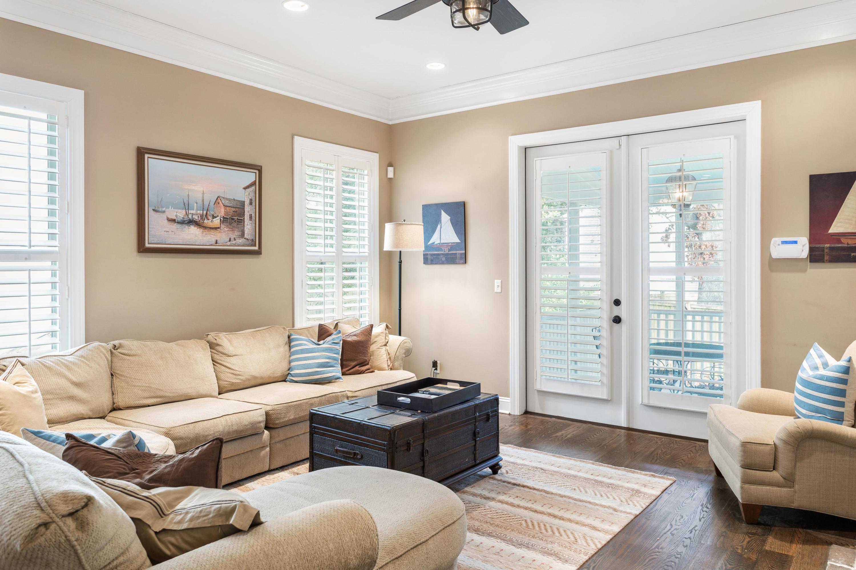 Phillips Park Homes For Sale - 1121 Phillips Park, Mount Pleasant, SC - 26