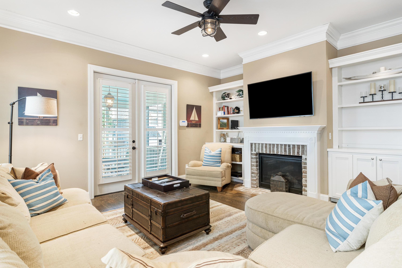 Phillips Park Homes For Sale - 1121 Phillips Park, Mount Pleasant, SC - 27