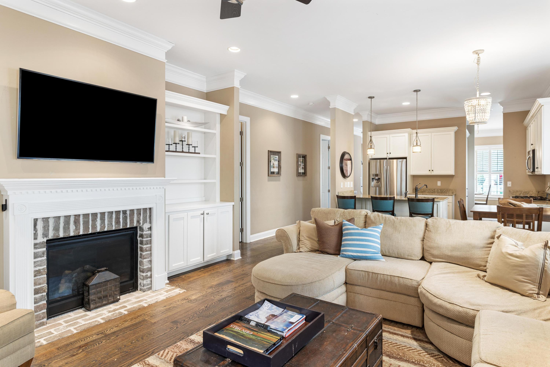 Phillips Park Homes For Sale - 1121 Phillips Park, Mount Pleasant, SC - 28