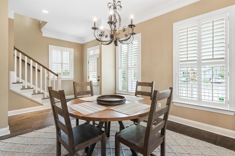 Phillips Park Homes For Sale - 1121 Phillips Park, Mount Pleasant, SC - 29