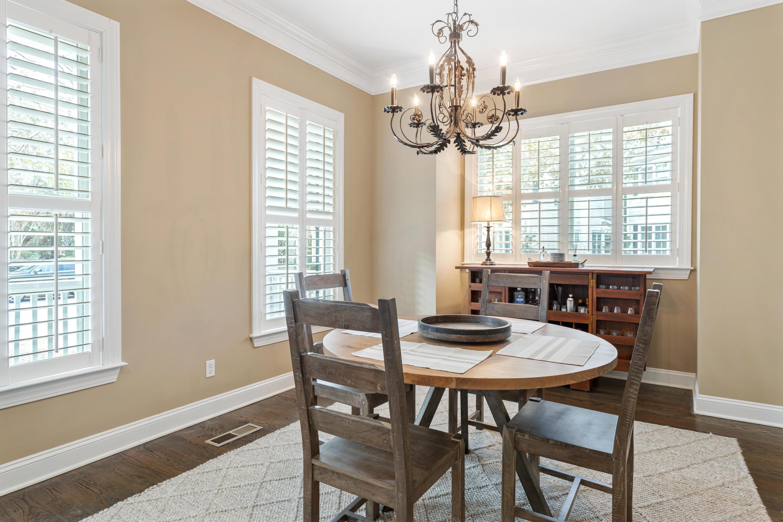 Phillips Park Homes For Sale - 1121 Phillips Park, Mount Pleasant, SC - 30