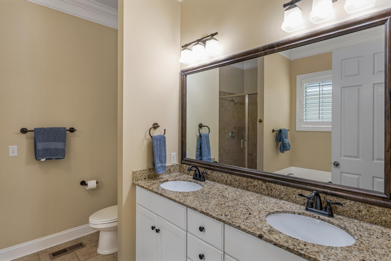 Phillips Park Homes For Sale - 1121 Phillips Park, Mount Pleasant, SC - 21