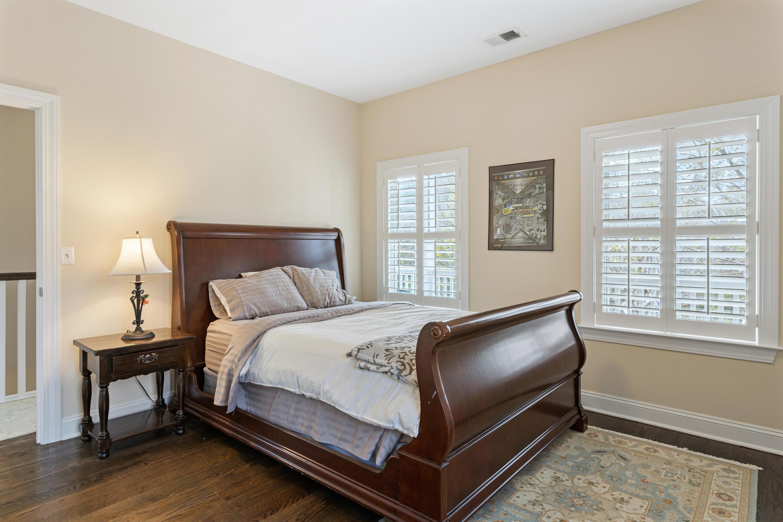 Phillips Park Homes For Sale - 1121 Phillips Park, Mount Pleasant, SC - 22
