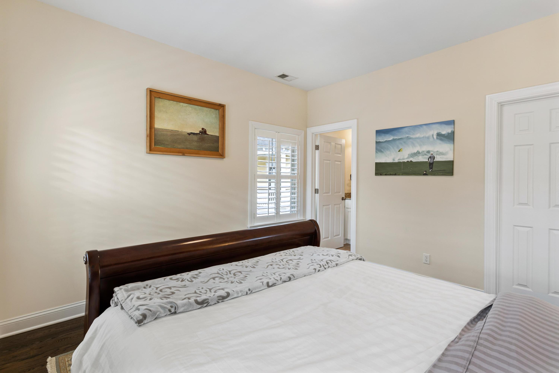 Phillips Park Homes For Sale - 1121 Phillips Park, Mount Pleasant, SC - 23
