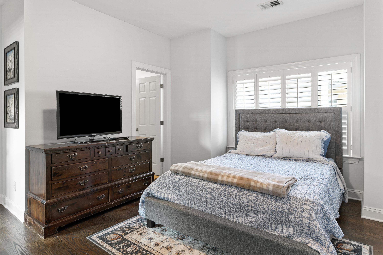 Phillips Park Homes For Sale - 1121 Phillips Park, Mount Pleasant, SC - 20