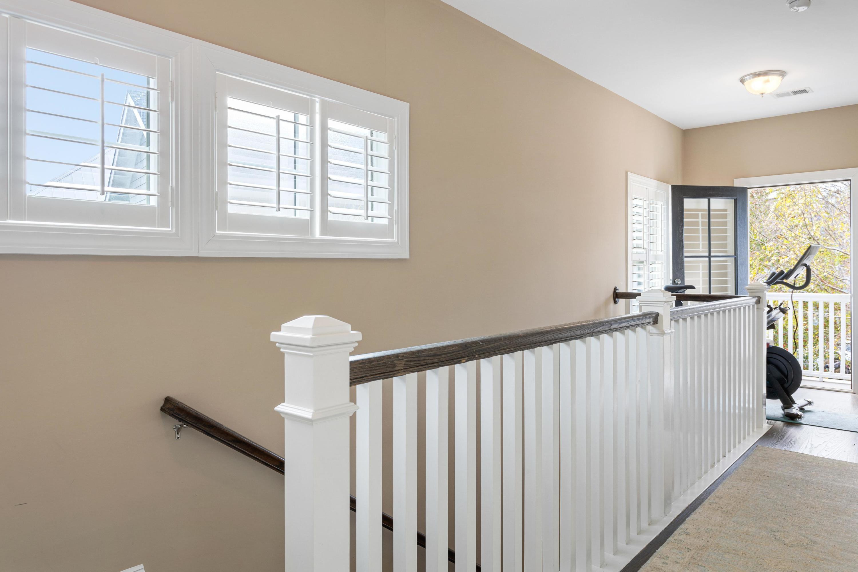 Phillips Park Homes For Sale - 1121 Phillips Park, Mount Pleasant, SC - 10