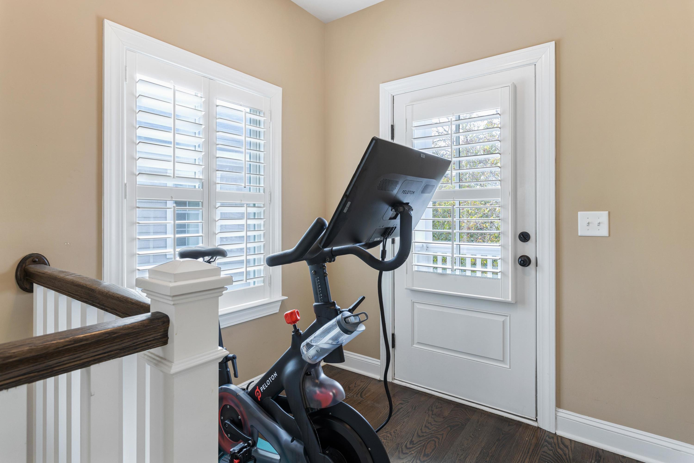 Phillips Park Homes For Sale - 1121 Phillips Park, Mount Pleasant, SC - 11