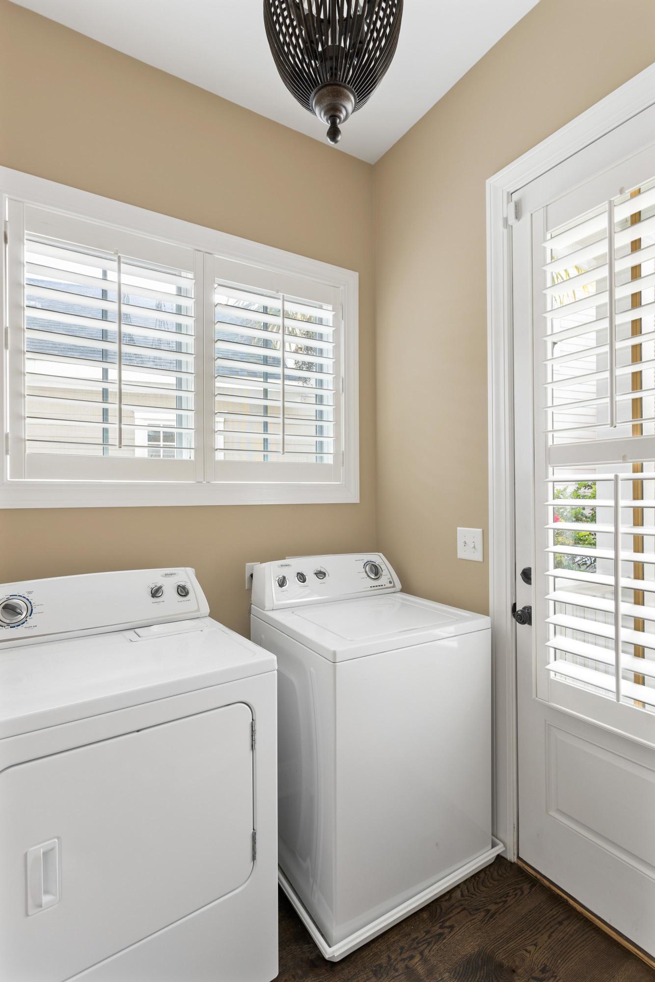 Phillips Park Homes For Sale - 1121 Phillips Park, Mount Pleasant, SC - 12