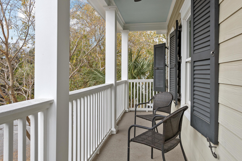Phillips Park Homes For Sale - 1121 Phillips Park, Mount Pleasant, SC - 13