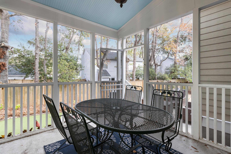 Phillips Park Homes For Sale - 1121 Phillips Park, Mount Pleasant, SC - 14