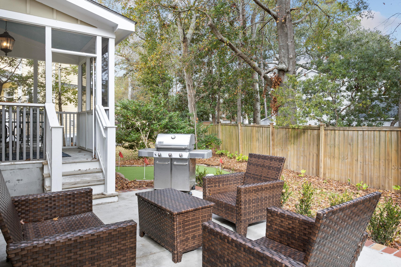 Phillips Park Homes For Sale - 1121 Phillips Park, Mount Pleasant, SC - 15