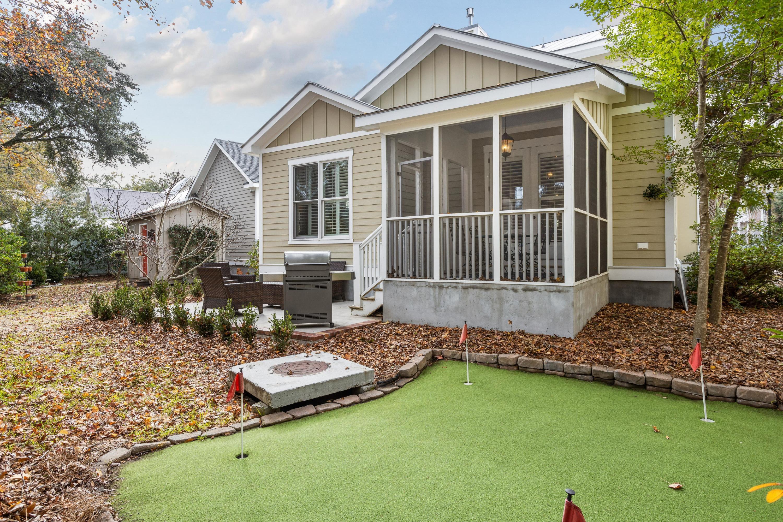 Phillips Park Homes For Sale - 1121 Phillips Park, Mount Pleasant, SC - 16