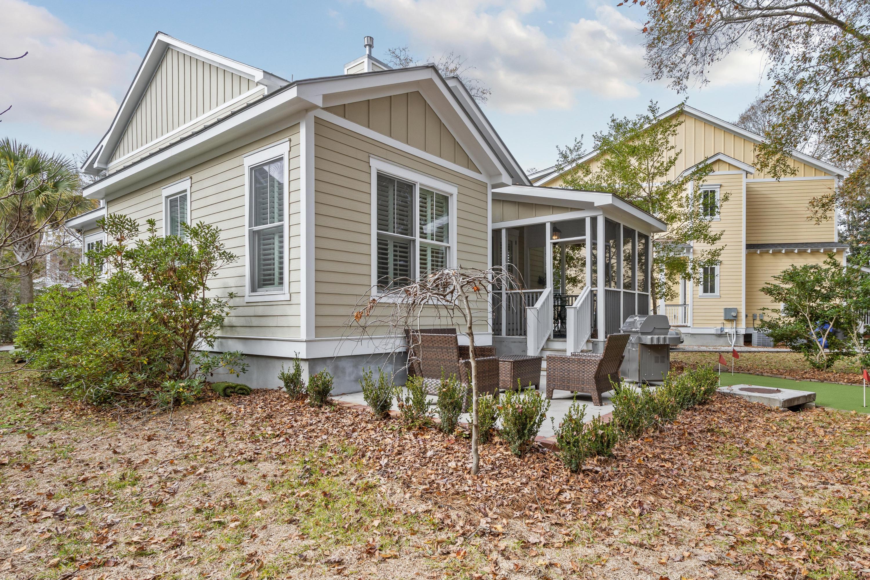 Phillips Park Homes For Sale - 1121 Phillips Park, Mount Pleasant, SC - 18