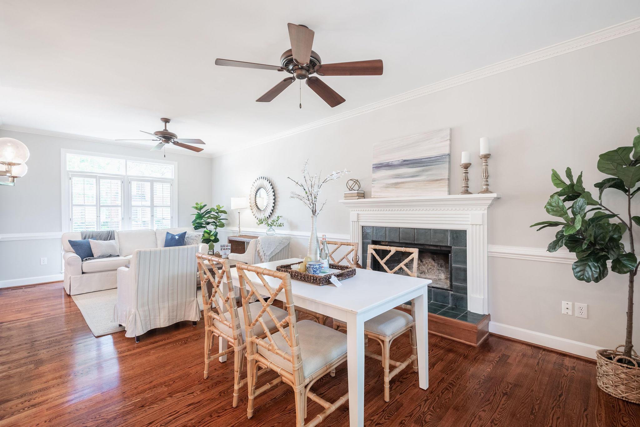 Lakeshore Homes For Sale - 1328 Southlake, Mount Pleasant, SC - 15