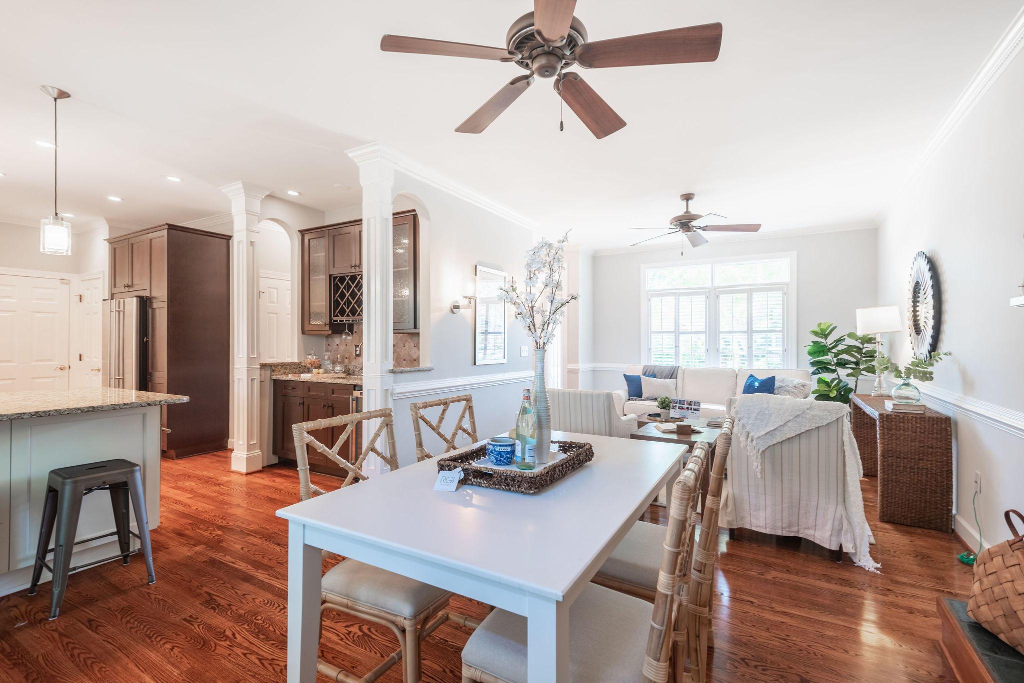 Lakeshore Homes For Sale - 1328 Southlake, Mount Pleasant, SC - 16